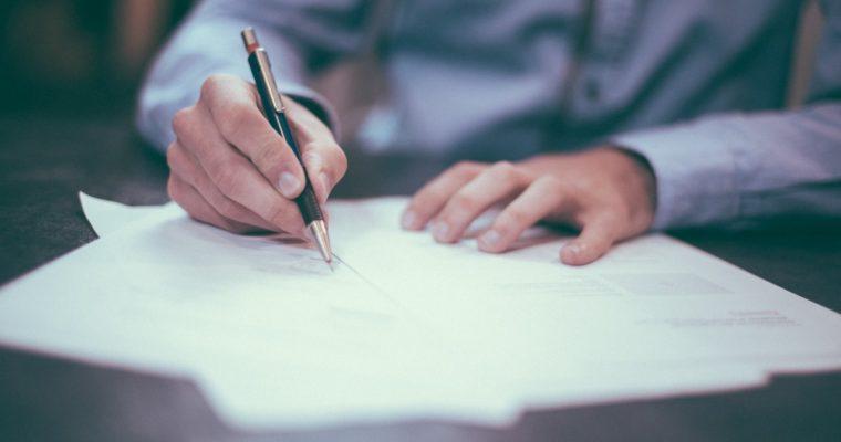 Rozliczenie PIT online – dlaczego warto?