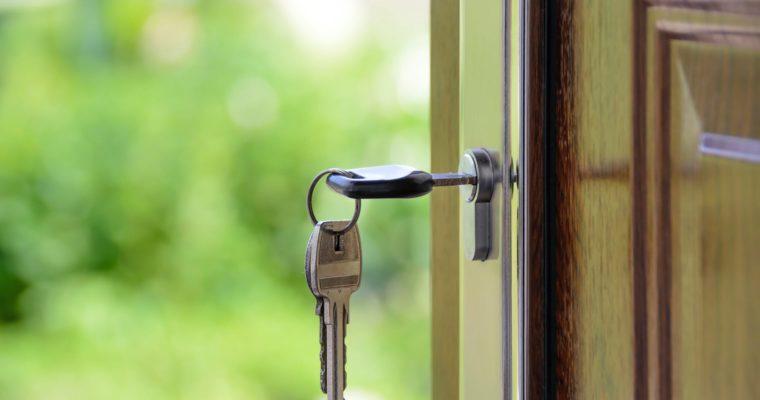 Dlaczego warto ubezpieczyć nieruchomość?