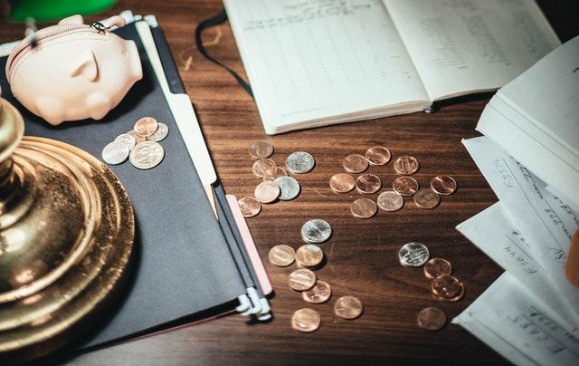 Perspektywa wierzyciela dla nowelizacji prawa upadłościowego